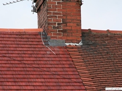 compare_old_new_tile_roofs